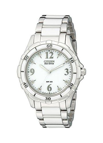 citizen-femme-38mm-blanc-ceramique-bracelet-mineral-verre-montre-em0030-59a