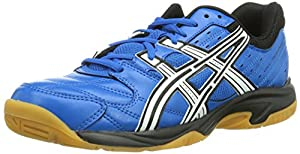 Asics Gel-Squad GS Indoor Shoe Junior