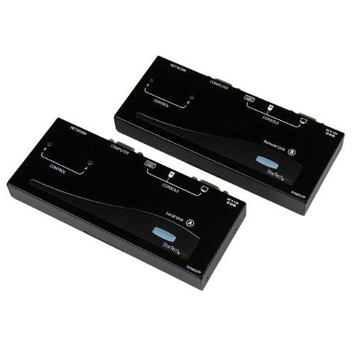 Bluetooth Speakers Bose Mini