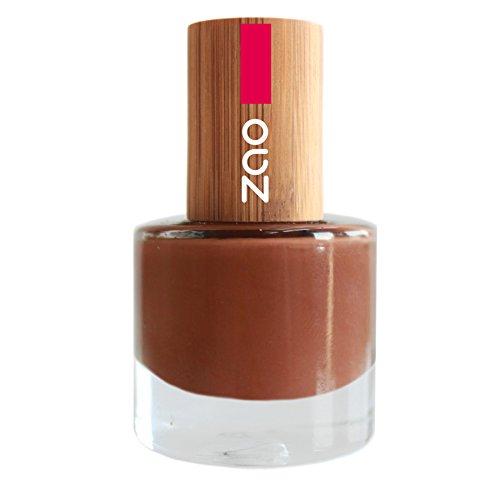 zao-esmalte-de-unas-646-color-marron-avellana-con-tapa-de-bambu-natural-cosmetico-marron