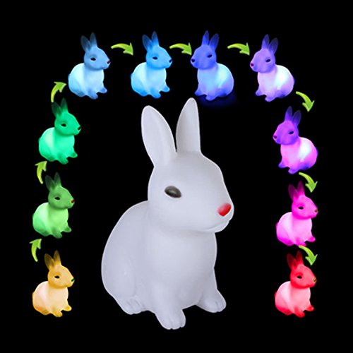 bazaar-niedlichen-kaninchen-farbwechsel-led-nachtlampen-licht-raum-weihnachtsgeschenk