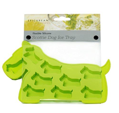 eddingtons-silicone-ice-tray-scottie-dog-shape