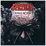 "Enemy of Godvon ""Kreator"""
