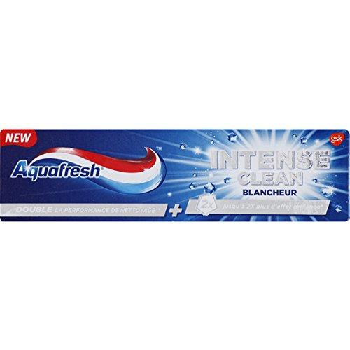aquafresh-dentifrice-intense-clean-blancheur-le-tube-de-75-ml-pour-la-quantite-plus-que-1-nous-vous-