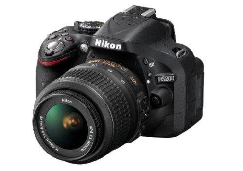Nikon-D5200-241MP-Digital-SLR-Camera-Black-with-AF-S-18-140mm-VR-Lens-8GB-Card-Camera-Bag