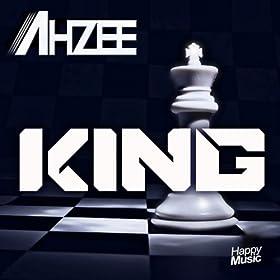 King - EP