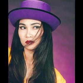 Nam Tinh Cu E2015 Ha Thanh Lich Bach Kim Cuong Luan Tuyet Le Nhung