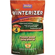 Bonide 60440 5M Winter Fertilizer-5M FALL WINTERIZER FERT