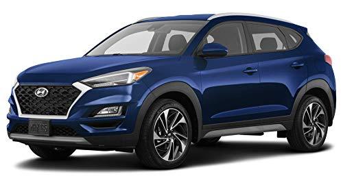 Hyundai on Amazon