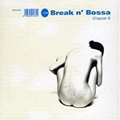 Break N Bossa: Chapter 6