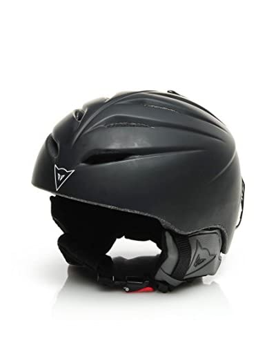 Dainese Casco Performance Colours [Nero]
