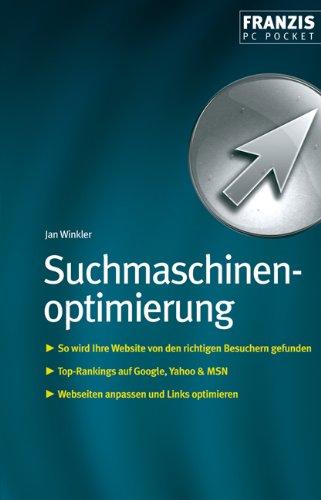 suchmaschinenoptimierung-so-wird-ihre-website-von-den-richtigen-besuchern-gefunden-top-rankings-auf-