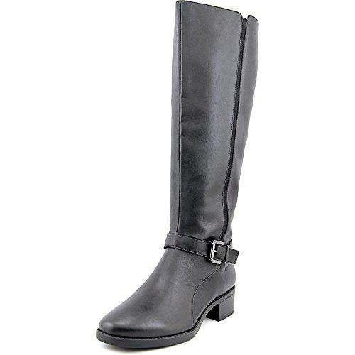 easy-spirit-nadette-wide-calf-women-us-7-w-black-knee-high-boot