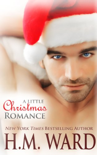 H.M. Ward - A Little Christmas Romance
