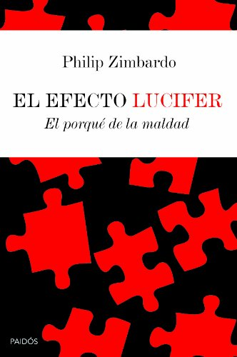 Efecto Lucifer descarga pdf epub mobi fb2