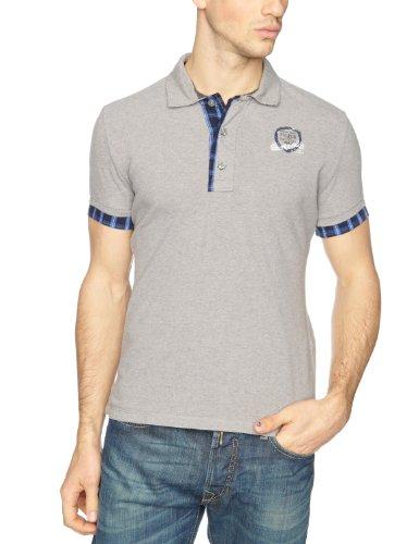 Energie Lair X-Slim Fit Polo Men's T-Shirt