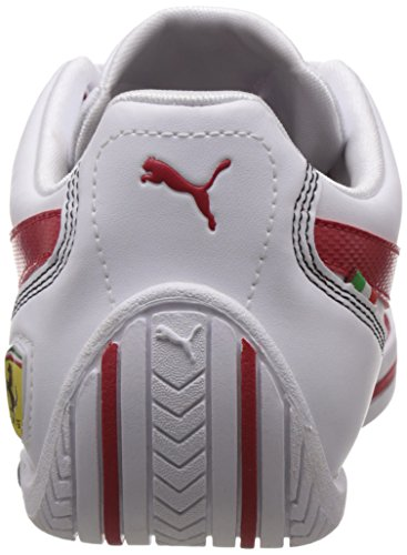 Puma-Mens-Selezione-Sf-Leather-Running-Shoes