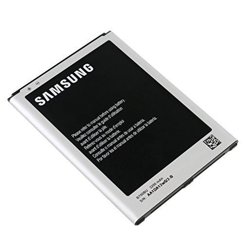 Samsung-B700BC-Battery