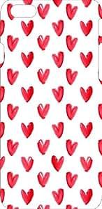 Koolbug Printed Hard Back Case Cover For Apple Iphone 4