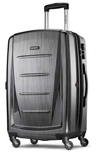samsonite-winfield-2-fashion-28-spinner-luggage-in-charcoal