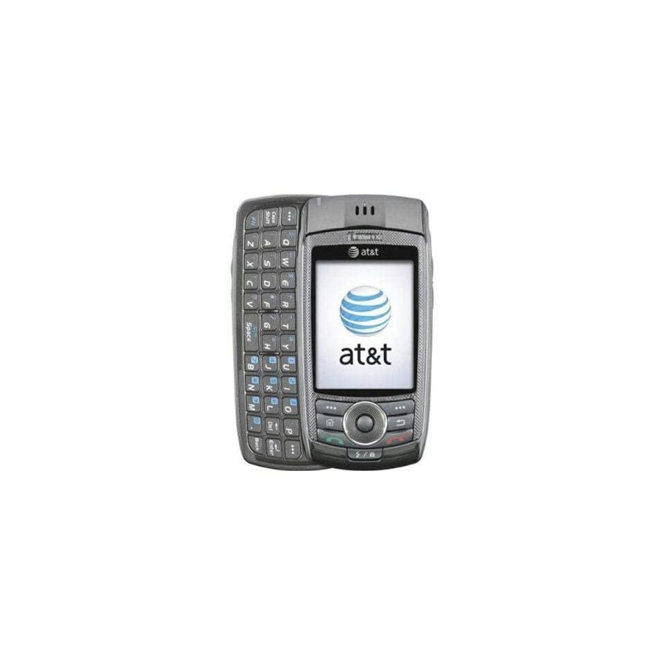 New Pda Giant Pantech Duo C810 Gsm Unlocked Cell Phone Dual Slider 3g Support 1.3 Megapixel Camera