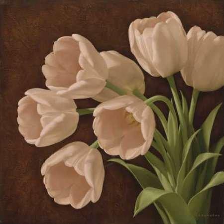 aroma-de-verano-ii-levashov-igor-impresion-de-la-bella-arte-disponibles-sobre-tela-y-papel-lona-smal