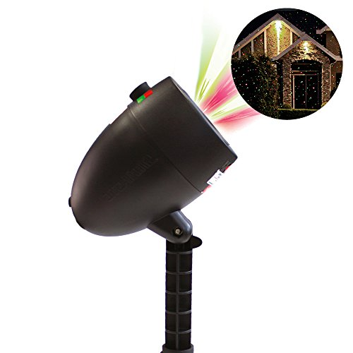 startastic-motion-indoor-outdoor-led-star-projector-four-light-modes-as-seen-on-high-street-tv