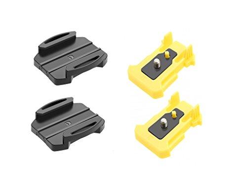 monte-paquete-fotowelt-adhesivo-para-sony-vct-am1-camara-de-la-accion
