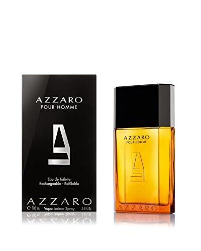 Azzaro Eau de Toilette Hombre 100 ml