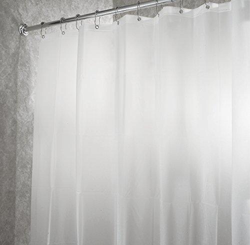mdesign-revestimiento-interno-para-la-cortina-del-cubiculo-de-la-ducha-de-peva-espesor-48-g-sin-pvc-