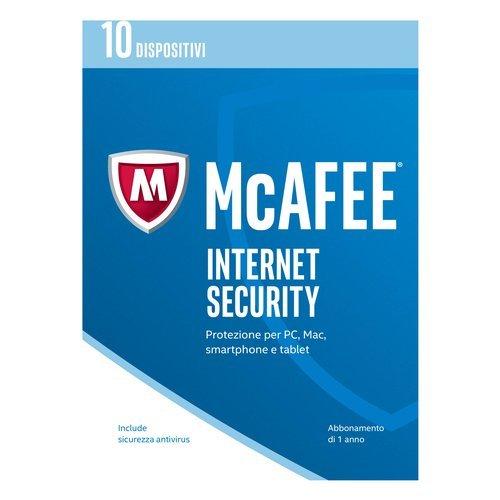 mcafee-internet-security-2017-10-dispositivi