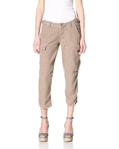 DA-NANG Women's Pant