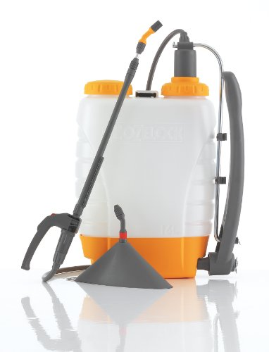 Hozelock Killaspray Plus 12 Litre
