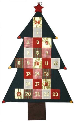 172cm-XXL-Adventskalender-Advent-Kalender-Deko-Wandbehang-Weihnachtsdeko-Geschenk-Weihnachten-zum-aufhngen-MT-878550