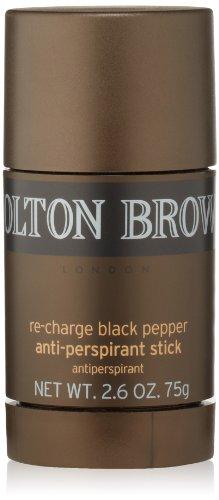 molton-brown-re-charge-black-pepper-anti-perspirant-stick-26-fl-oz