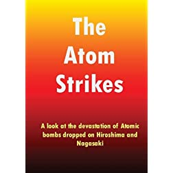 The Atom Strikes