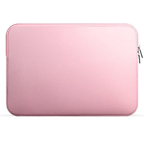 rainyear-14-soft-neoprene-water-resistant-laptop-sleeve-macbook-pro-slim-padded-sleeve-bag-case-for-