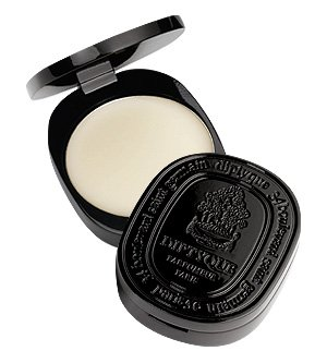 diptyque-dip-do-son-solid-perfume-45-g-1er-pack-1-x-450-ml