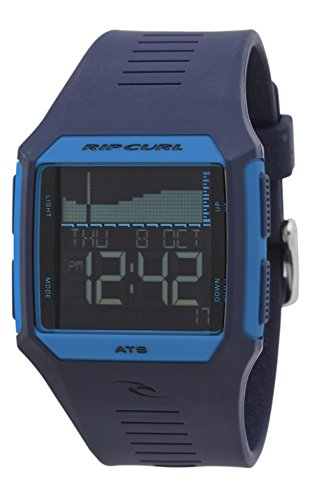 2017-rip-curl-rifles-tide-surf-watch-in-navy-a1119