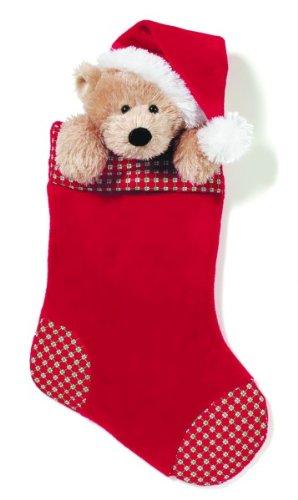 Teddy Bear Head 18