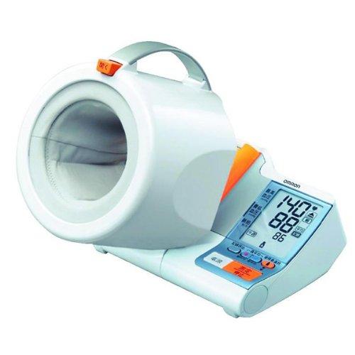 オムロン 血圧計 HEM-8101-JE3