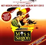 Musical Miss Saigon =nl=