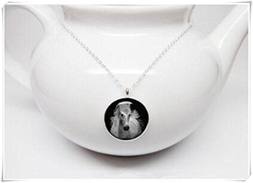 collana-cavallo-bianco-piccolo-ciondolo-a-forma-di-cavallo-cavallo-cavallo-amante-regalo-regalo-cava