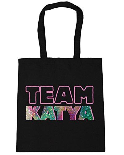 hippowarehouse-team-katya-tote-shopping-gym-beach-bag-42cm-x38cm-10-litres