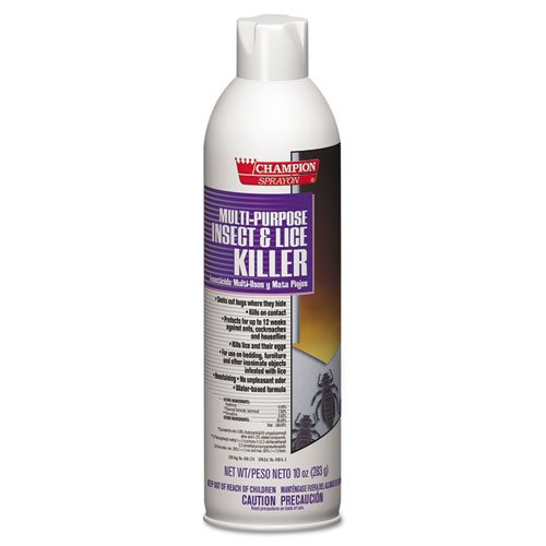 chase-products-champion-sprayon-multipurpose-insect-lice-killer-10oz-can-includes-12-cans-by-chase-p