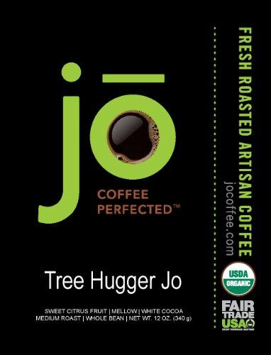 Nexus also buy certified tea and coffee
