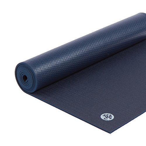 만두카 프로라이트 요가매트 4.7mm - Manduka PROLite Yoga and Pilates Mat