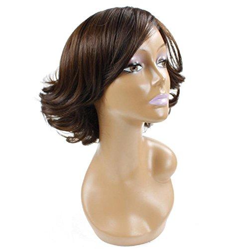 meydlee-parrucche-parrucche-moda-nuovo-stile-soffici-riccioli-verso-lesterno-delle-signore