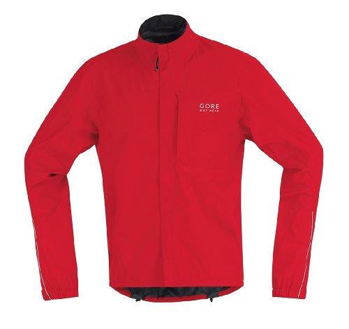 Buy Low Price Gore Men's Path Jacket (JGPATH)