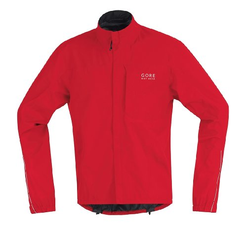 GORE BIKE WEAR Men's Path Jacket